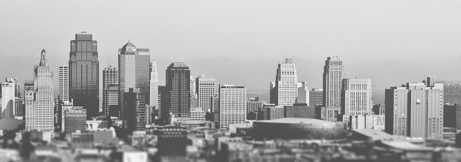 image showing skyscraper