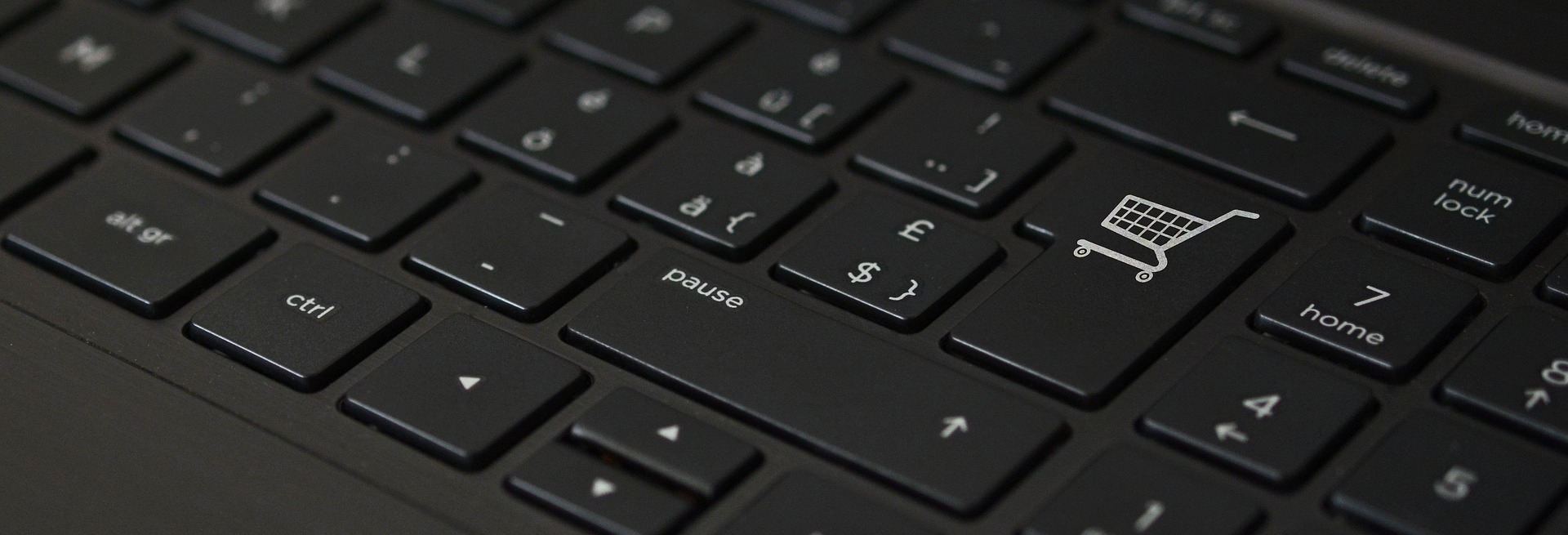 image showing ecommerce