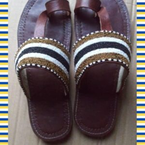 image showing sandals